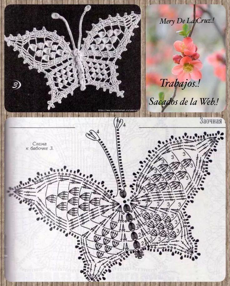 esquema mariposa crochet-otakulandia.es (10)