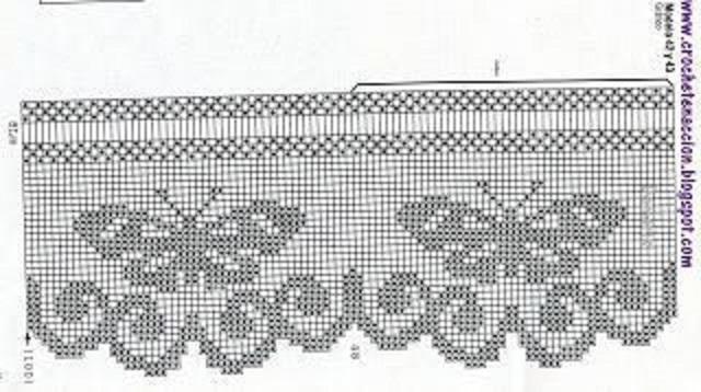 esquema mariposa crochet-otakulandia.es (12)