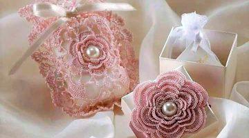 flores apliques crochet-otakulandia.e (25)