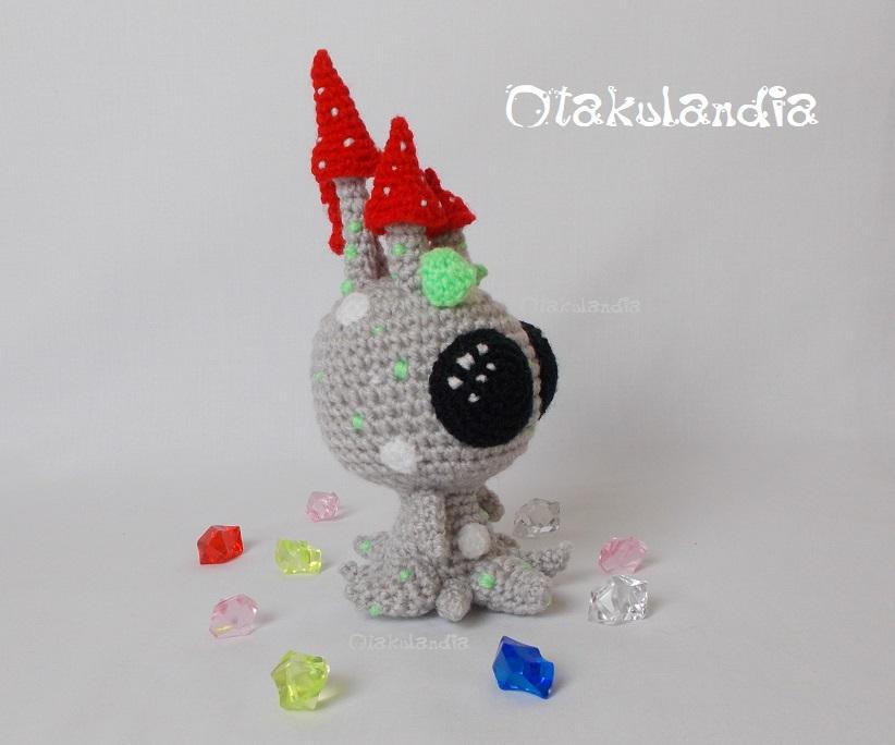 grey star-one love-otakulandia.shop (2)
