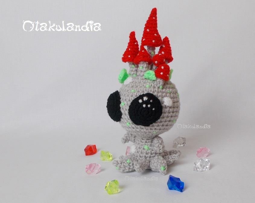 grey star-one love-otakulandia.shop (3)