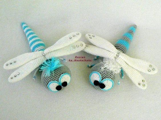 libelula amigurumi-otakulandia.es (3)