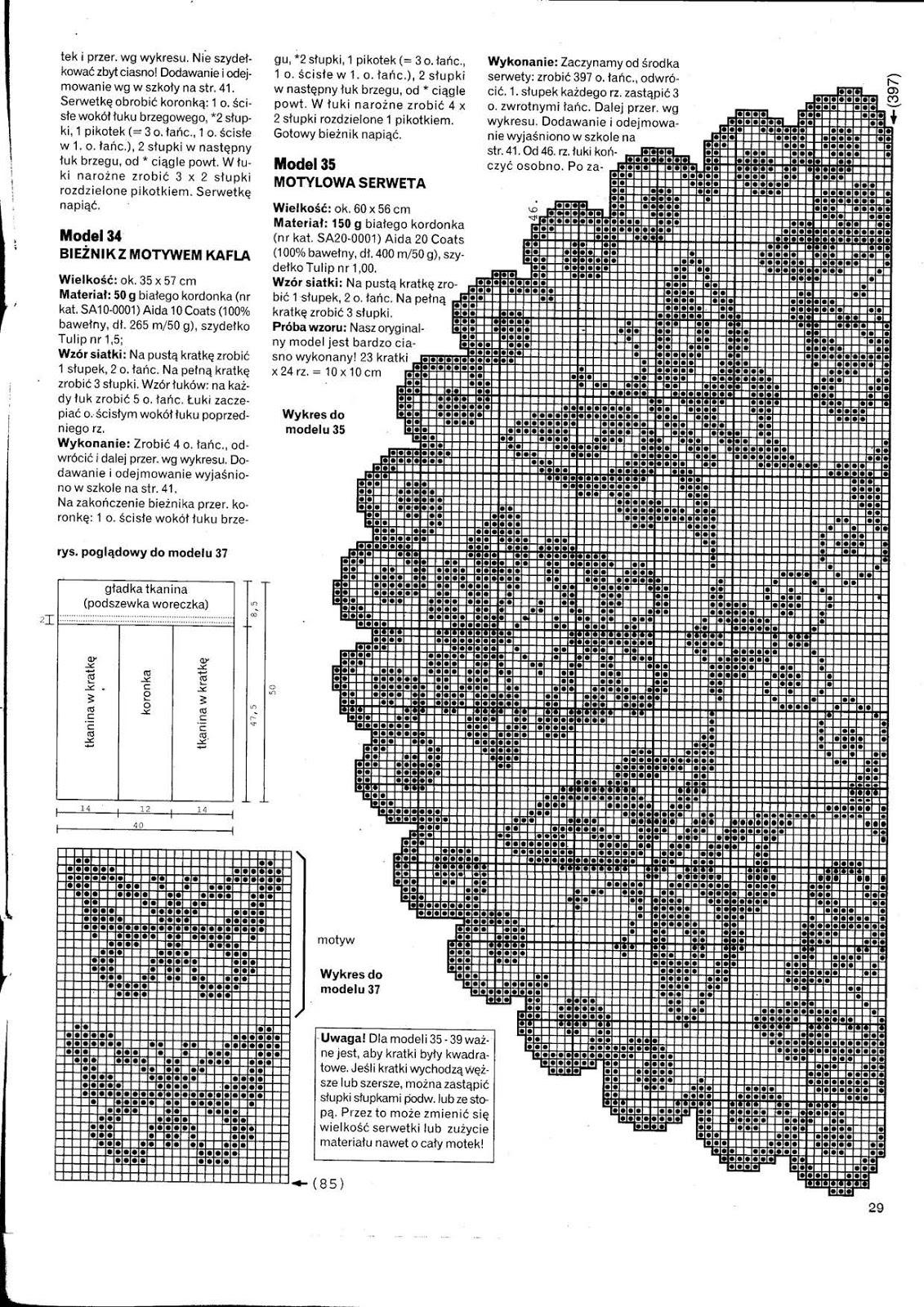 mariposas-mantel