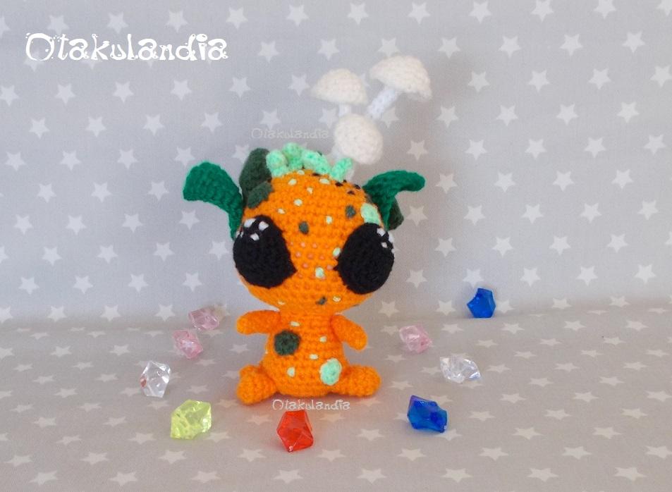 orange star one love-otakulandia.shop (1)