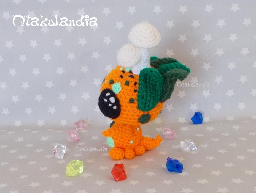 orange star one love-otakulandia.shop (2)