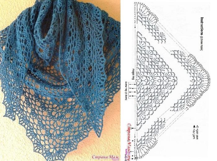 panuelo pico crochet-otakulandia.es (13)