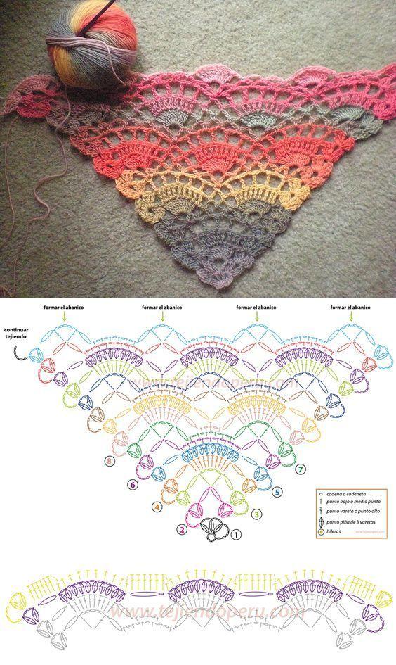panuelo pico crochet-otakulandia.es (16)