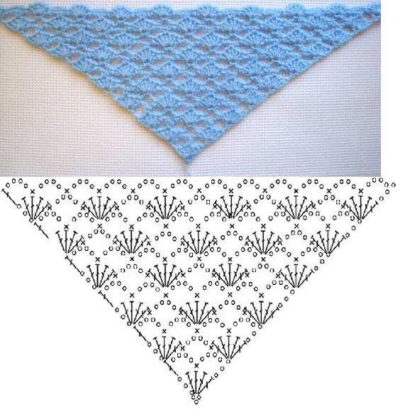 panuelo pico crochet-otakulandia.es (22)