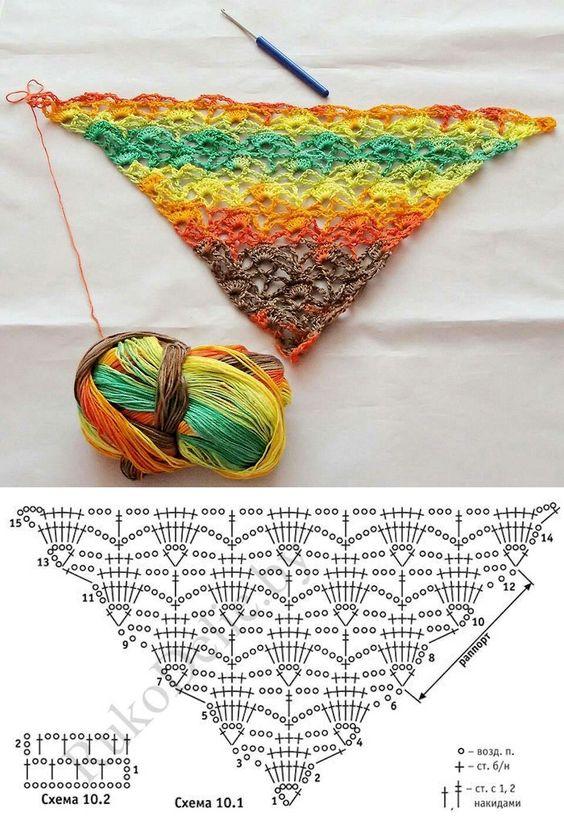 panuelo pico crochet-otakulandia.es (26)