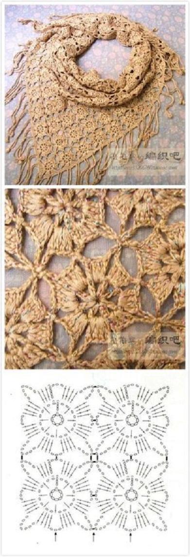 panuelo pico crochet-otakulandia.es (27)