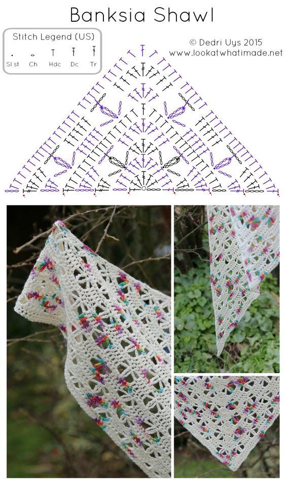 panuelo pico crochet-otakulandia.es (28)