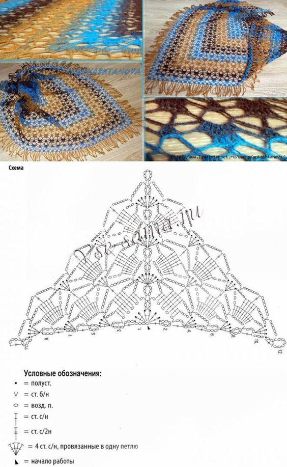 panuelo pico crochet-otakulandia.es (33)