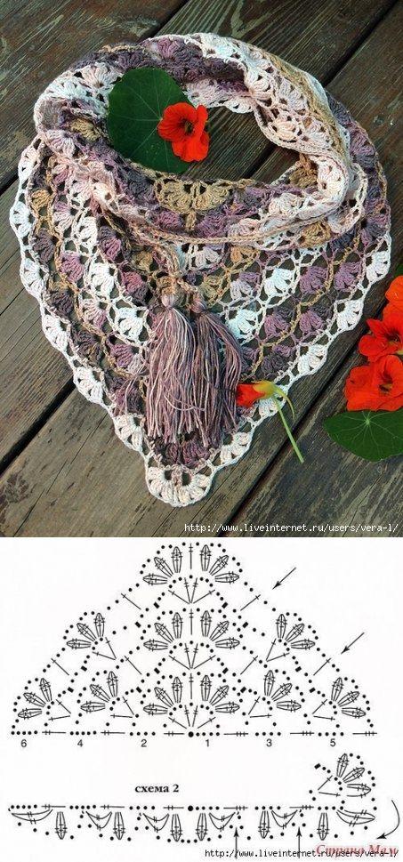 panuelo pico crochet-otakulandia.es (34)