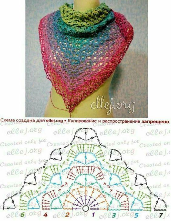panuelo pico crochet-otakulandia.es (36)