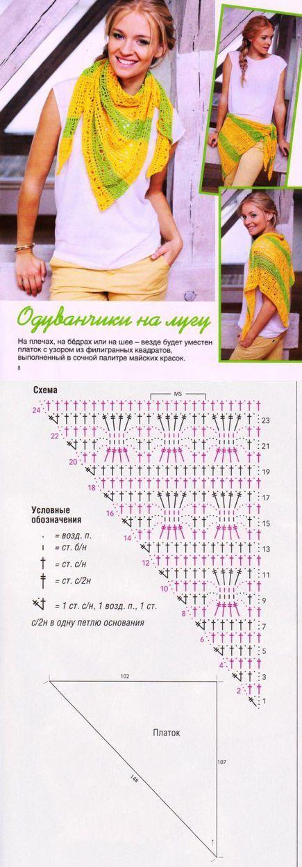 panuelo pico crochet-otakulandia.es (42)