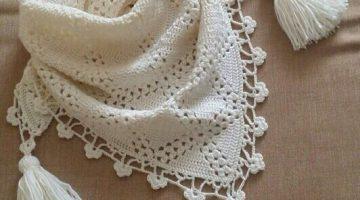 panuelo pico crochet-otakulandia.es (44)