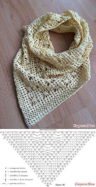 panuelo pico crochet-otakulandia.es (9)