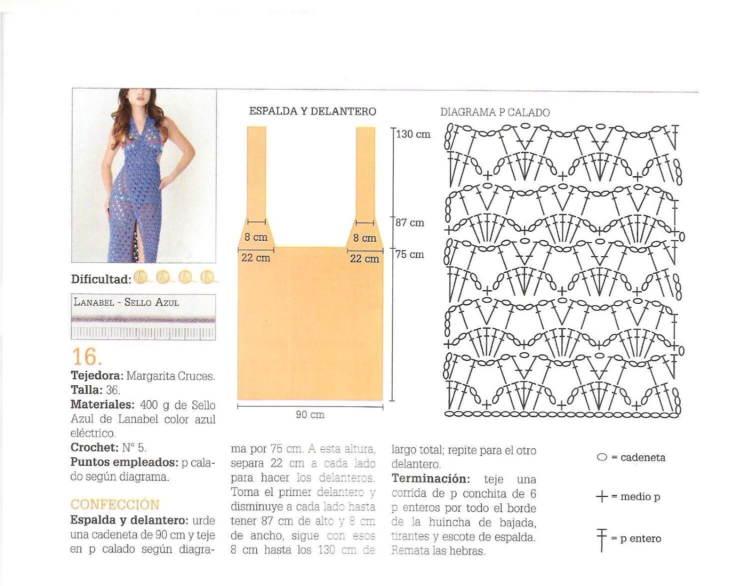 pareo multiusos crochet-patron-esquemas-otakulandia.es (2)