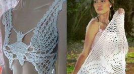 patron-TOP-mariposa-tejida-a-crochet