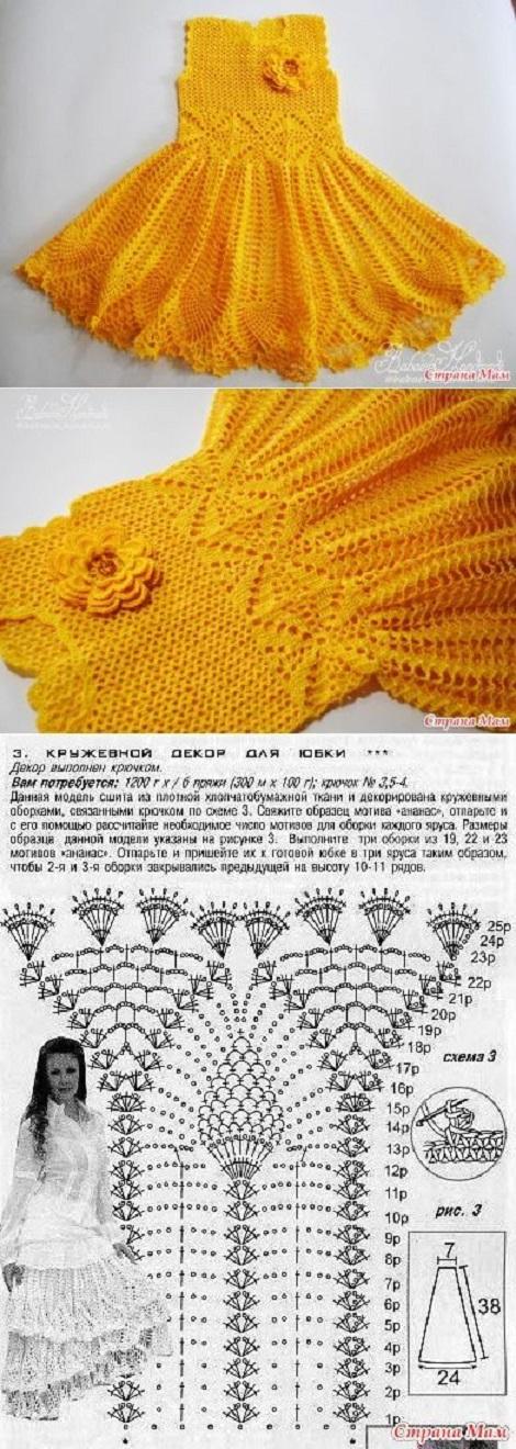 patrones-de-vestido-crochet-para-nena (1)