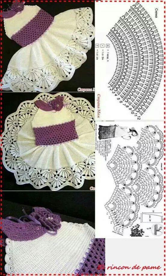 patrones-de-vestido-crochet-para-nena (2)