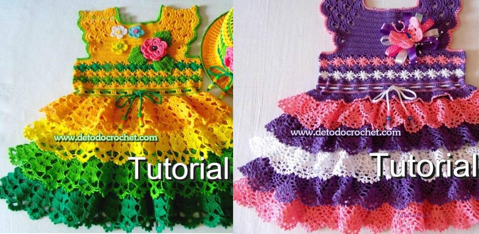 patrones-de-vestido-crochet-para-nena