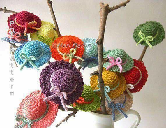 souvenir crochet-otakulandia.es (1)