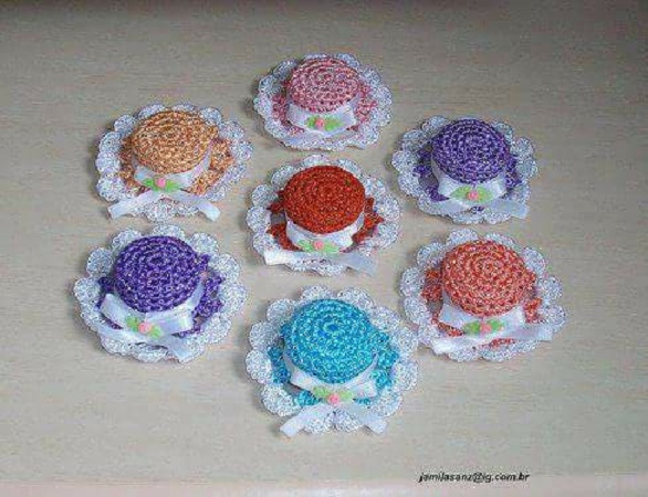 souvenir crochet-otakulandia.es (10)