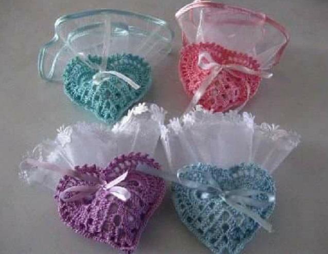 souvenir crochet-otakulandia.es (11)