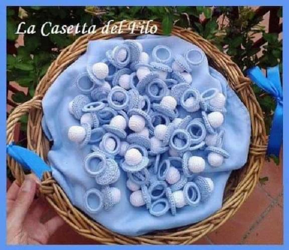 souvenir crochet-otakulandia.es (12)