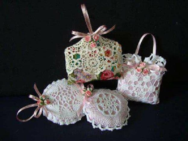 souvenir crochet-otakulandia.es (14)