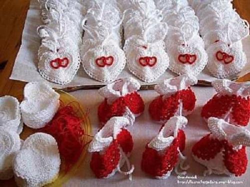 souvenir crochet-otakulandia.es (16)