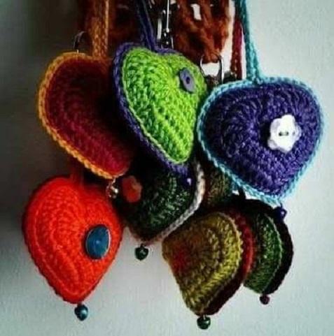 souvenir crochet-otakulandia.es (17)