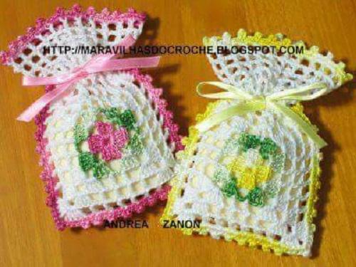 souvenir crochet-otakulandia.es (18)