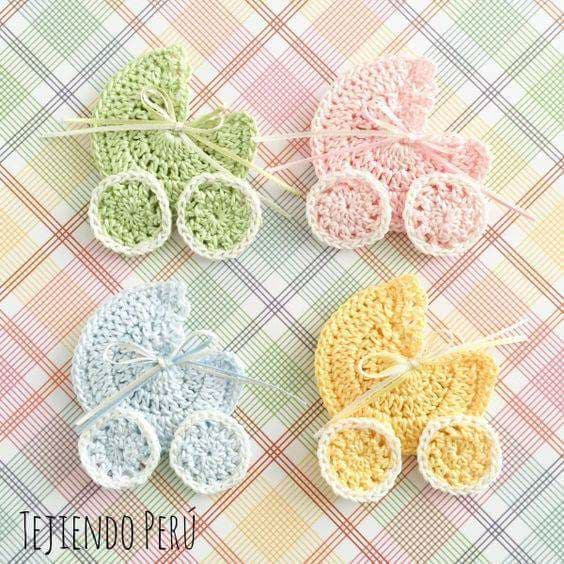 souvenir crochet-otakulandia.es (19)