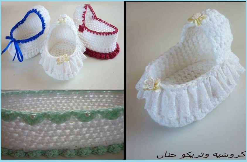 souvenir crochet-otakulandia.es (2)
