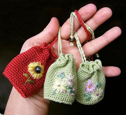 souvenir crochet-otakulandia.es (20)