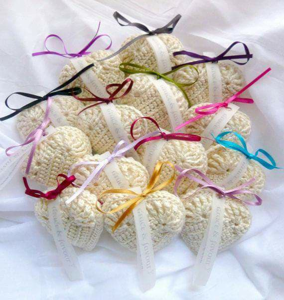 souvenir crochet-otakulandia.es (4)