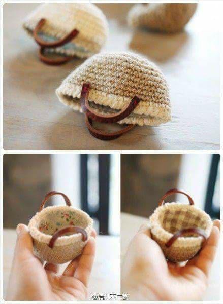 souvenir crochet-otakulandia.es (5)