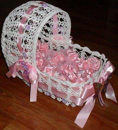 souvenir crochet-otakulandia.es (6)
