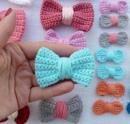 souvenir crochet-otakulandia.es (7)