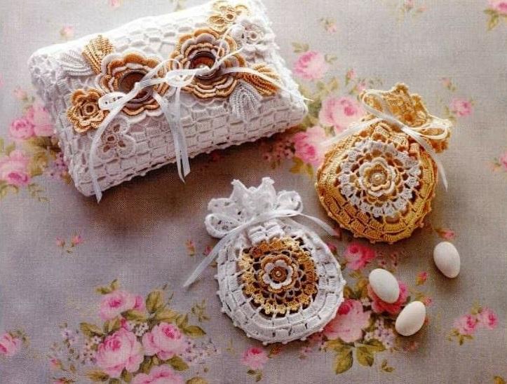 souvenir crochet-otakulandia.es (8)