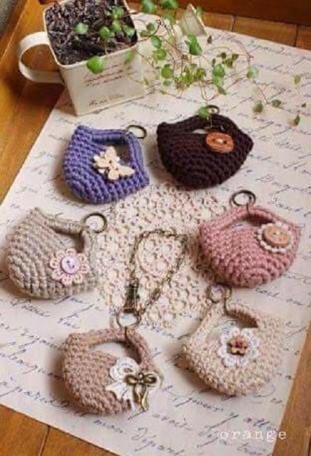 souvenir crochet-otakulandia.es (9)