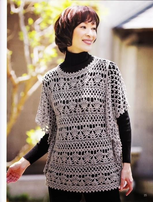 tunica japonesa crochet-otakulandia.es (1)