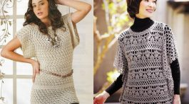tunica-verano-crochet-otakulandia.es_