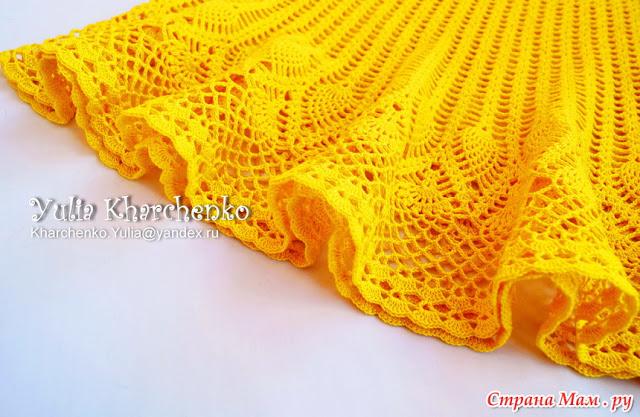 vestido-gorro crochet-patron-otakulandia.e (3)