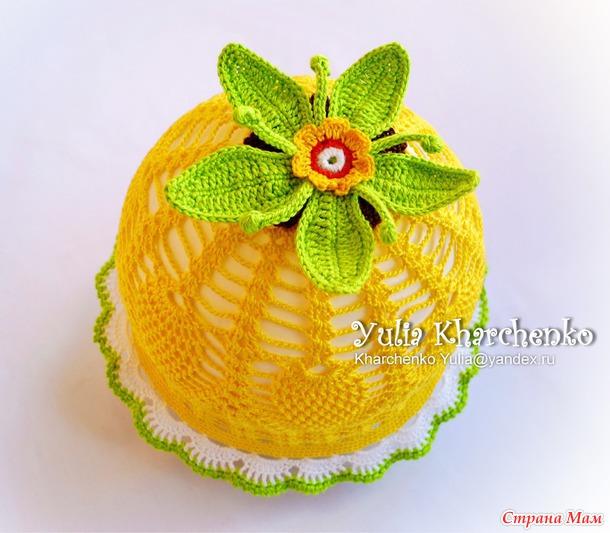 vestido-gorro crochet-patron-otakulandia.e (4)