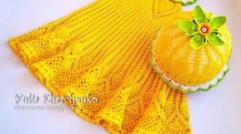 vestido-gorro crochet-patron-otakulandia.es (1)