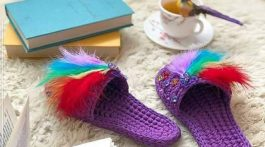 alpargatas crochet mujer-otakulandia.es (1)