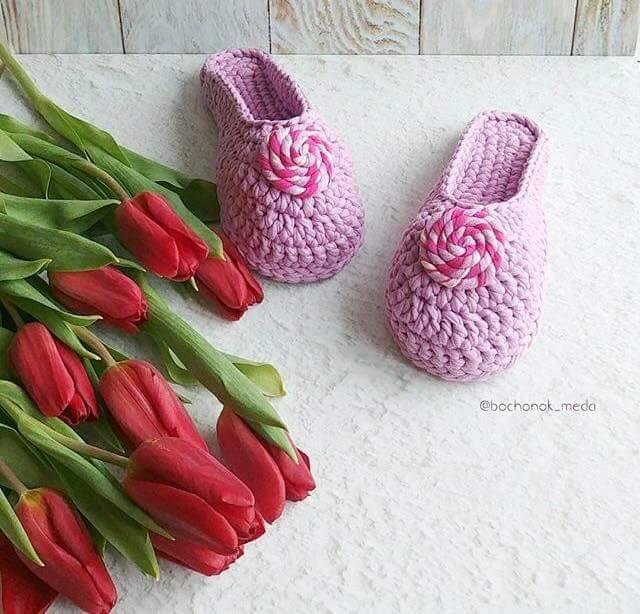 alpargatas crochet mujer-otakulandia.es (2)